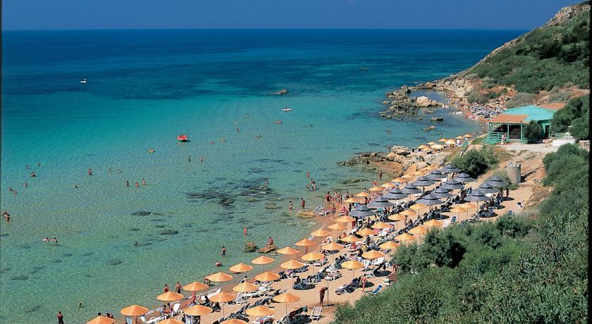 Villaggio Club Le Castella SOFT INCLUSIVE SPECIALE GIUGNO