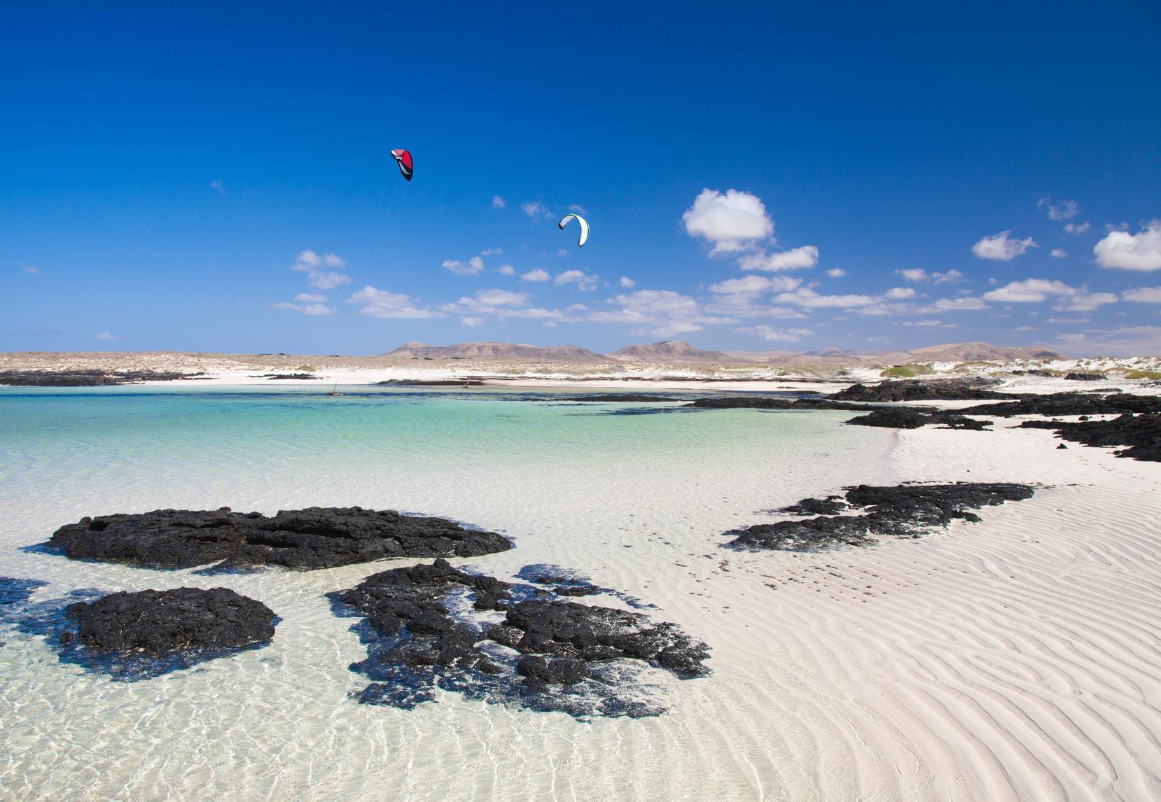 Fuerteventura Tutto Incluso Partenze 7, 14, 21, 28 Marzo