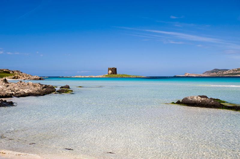 Sardegna Stintino 7 Giorni in appt. Bilo4